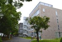 千葉大学 西千葉キャンパス