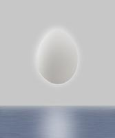 光るたまご 10610000688| 写真素材・ストックフォト・画像・イラスト素材|アマナイメージズ