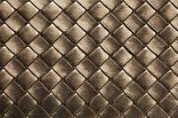 革素材の表面