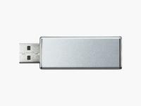 USBメモリー 10610001825| 写真素材・ストックフォト・画像・イラスト素材|アマナイメージズ