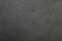 牛革 10610001899| 写真素材・ストックフォト・画像・イラスト素材|アマナイメージズ