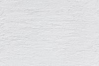 塗り壁 10610001962| 写真素材・ストックフォト・画像・イラスト素材|アマナイメージズ