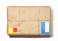 小包 10610003151| 写真素材・ストックフォト・画像・イラスト素材|アマナイメージズ