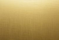 金の紙素材 10610003182| 写真素材・ストックフォト・画像・イラスト素材|アマナイメージズ