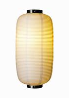 明かりのともった白い提灯 10610003184| 写真素材・ストックフォト・画像・イラスト素材|アマナイメージズ