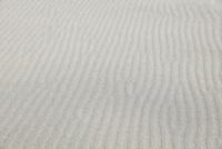 砂浜の砂紋