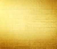 金屏風 10610003410| 写真素材・ストックフォト・画像・イラスト素材|アマナイメージズ
