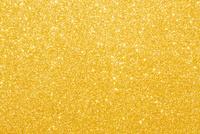 キラキラ光るゴールドの背景
