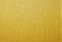 金色の和紙素材