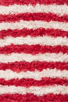 毛糸でできたボーダー柄 10610003591| 写真素材・ストックフォト・画像・イラスト素材|アマナイメージズ