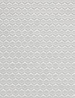 六角形のタイル