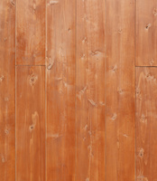 木目板の背景 10610003727| 写真素材・ストックフォト・画像・イラスト素材|アマナイメージズ