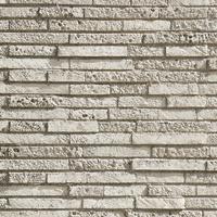 石材の壁 10610003734| 写真素材・ストックフォト・画像・イラスト素材|アマナイメージズ