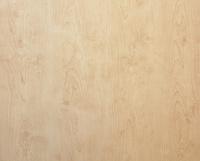 天然木の木目の板 10610003770| 写真素材・ストックフォト・画像・イラスト素材|アマナイメージズ