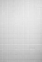 白いタイルの壁 10610003773| 写真素材・ストックフォト・画像・イラスト素材|アマナイメージズ