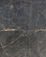 石壁 10610003776| 写真素材・ストックフォト・画像・イラスト素材|アマナイメージズ