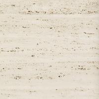 石壁 10610003778| 写真素材・ストックフォト・画像・イラスト素材|アマナイメージズ
