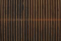 京格子 10610003821| 写真素材・ストックフォト・画像・イラスト素材|アマナイメージズ
