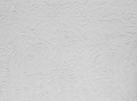 塗り壁 10610003829| 写真素材・ストックフォト・画像・イラスト素材|アマナイメージズ