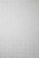 壁紙 10610003830| 写真素材・ストックフォト・画像・イラスト素材|アマナイメージズ