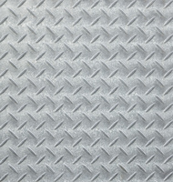 金属板 10610003831| 写真素材・ストックフォト・画像・イラスト素材|アマナイメージズ