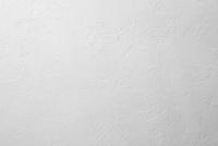 漆喰壁 10610003834| 写真素材・ストックフォト・画像・イラスト素材|アマナイメージズ