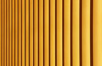 木材の連なりでできたテクスチャ 10610003836| 写真素材・ストックフォト・画像・イラスト素材|アマナイメージズ