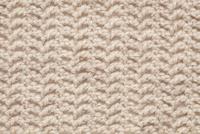 編み物のテクスチャ 10610003839| 写真素材・ストックフォト・画像・イラスト素材|アマナイメージズ