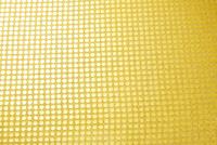 ゴールドのスパンコールの背景 10610003840| 写真素材・ストックフォト・画像・イラスト素材|アマナイメージズ