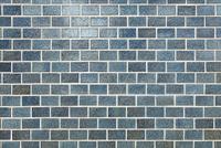 タイルの壁 10610003844| 写真素材・ストックフォト・画像・イラスト素材|アマナイメージズ