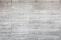 コンクリート壁 10610003845| 写真素材・ストックフォト・画像・イラスト素材|アマナイメージズ