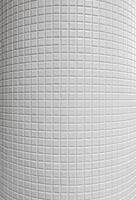 円柱状のタイルの背景 10610003877| 写真素材・ストックフォト・画像・イラスト素材|アマナイメージズ