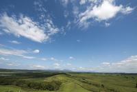 多和平展望台からの眺望