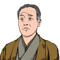福沢諭吉 10636000003| 写真素材・ストックフォト・画像・イラスト素材|アマナイメージズ