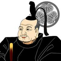 徳川家康 10636000023| 写真素材・ストックフォト・画像・イラスト素材|アマナイメージズ