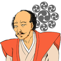 宮本武蔵 10636000030| 写真素材・ストックフォト・画像・イラスト素材|アマナイメージズ
