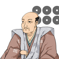 真田幸村 10636000063| 写真素材・ストックフォト・画像・イラスト素材|アマナイメージズ