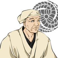 黒田官兵衛 10636000064| 写真素材・ストックフォト・画像・イラスト素材|アマナイメージズ