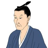 吉田松陰 10636000069| 写真素材・ストックフォト・画像・イラスト素材|アマナイメージズ