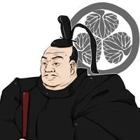 徳川家康 10636000078| 写真素材・ストックフォト・画像・イラスト素材|アマナイメージズ