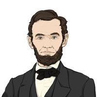 リンカーン 10636000102| 写真素材・ストックフォト・画像・イラスト素材|アマナイメージズ