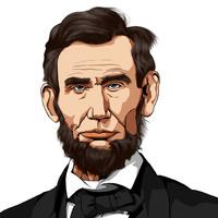 リンカーン 10636000156| 写真素材・ストックフォト・画像・イラスト素材|アマナイメージズ