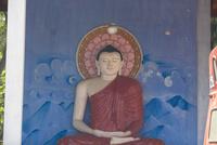 仏像 10659000197| 写真素材・ストックフォト・画像・イラスト素材|アマナイメージズ