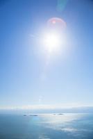 しまなみ海道 10685000264| 写真素材・ストックフォト・画像・イラスト素材|アマナイメージズ