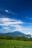 石鎚山 10685000484  写真素材・ストックフォト・画像・イラスト素材 アマナイメージズ