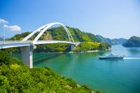 瀬戸内海とびしま海道