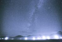満天の星 10685003803| 写真素材・ストックフォト・画像・イラスト素材|アマナイメージズ
