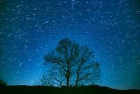 満天の星 10685004501| 写真素材・ストックフォト・画像・イラスト素材|アマナイメージズ