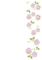 クリスマス小物のパターン 10690000034| 写真素材・ストックフォト・画像・イラスト素材|アマナイメージズ