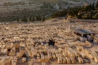 イスラエル,エルサレムのシナゴーグ